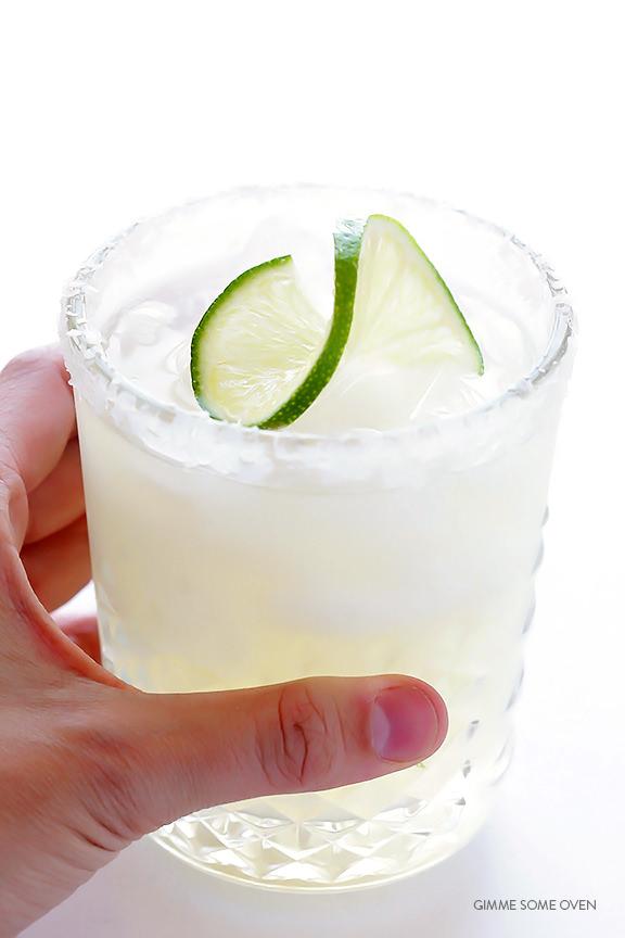 margarita-variations-sauceyapp-margarita-spicy-blended-swirl-different-margaritas (2)