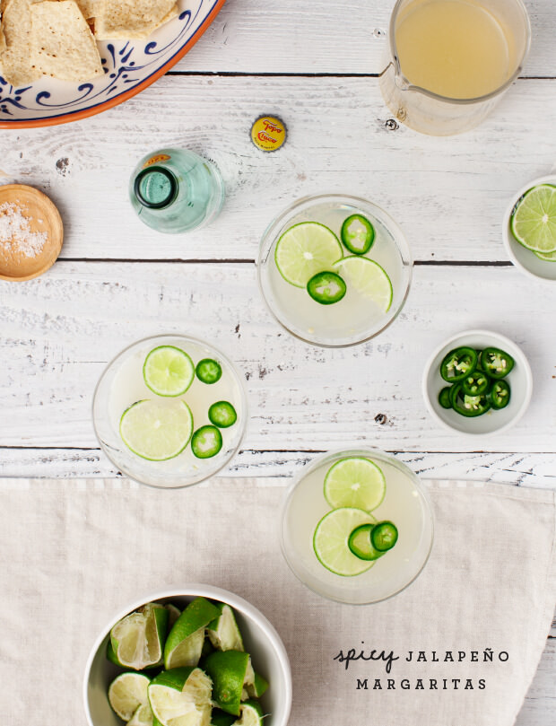 margarita-variations-sauceyapp-margarita-spicy-blended-swirl-different-margaritas (9)