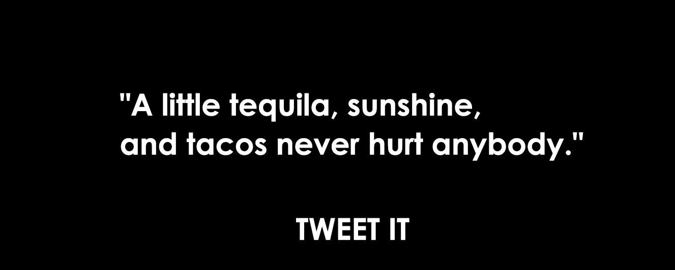 tweet-this-tequila-saucey-app